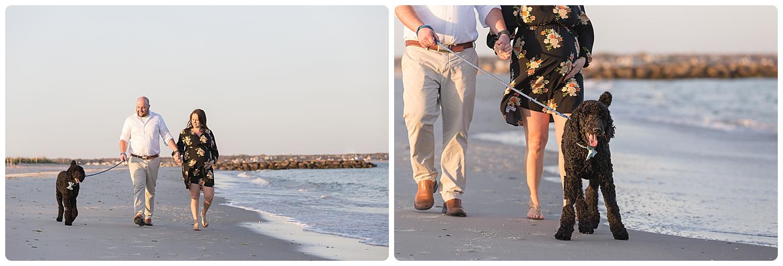 cape-cod-massachusetts-maternity-beach-photo.jpg