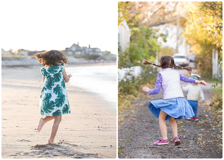 cape-cod-twirly-dresses-photo.jpg