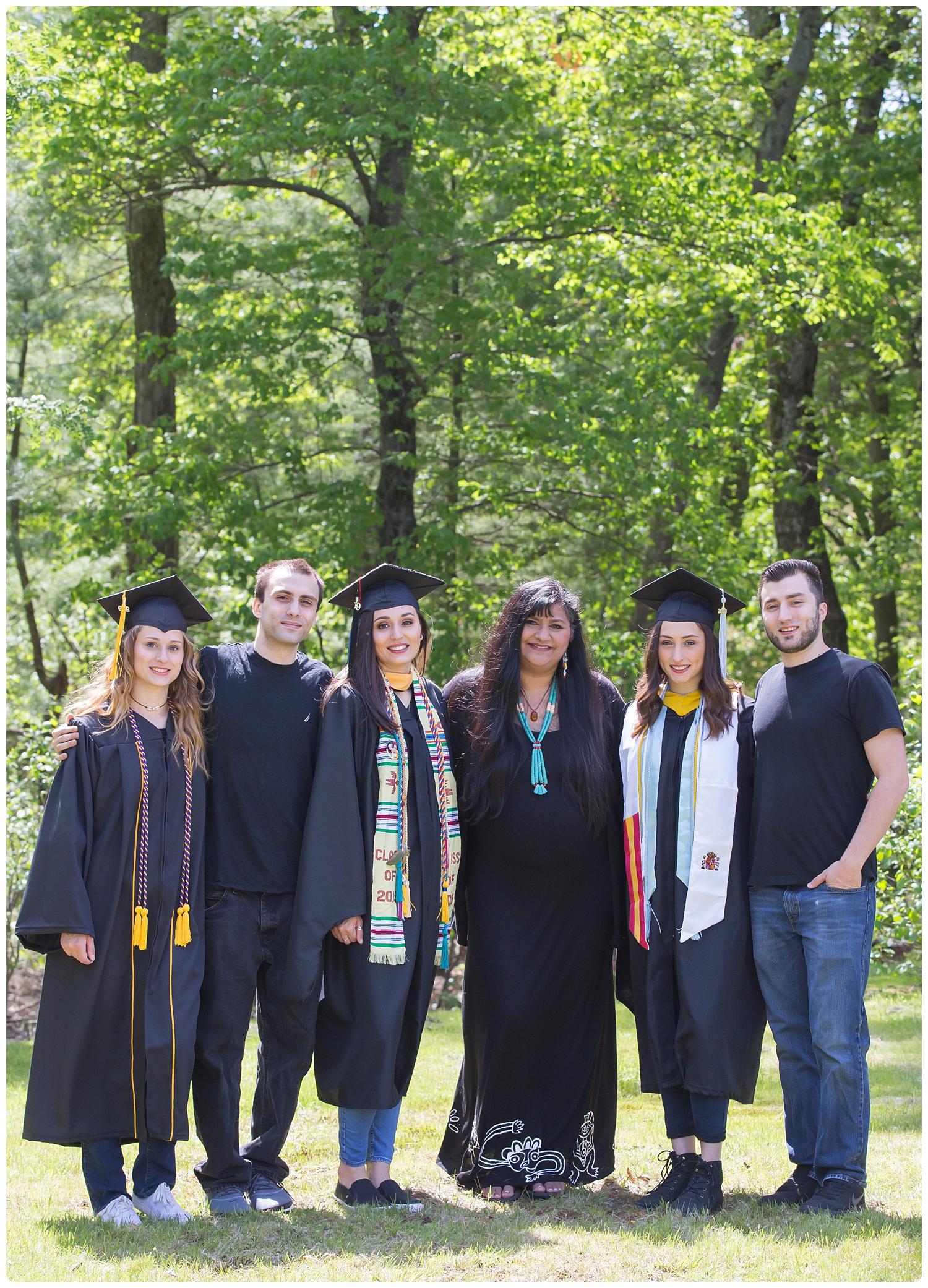 cape-cod-graduation-family-photo.jpg
