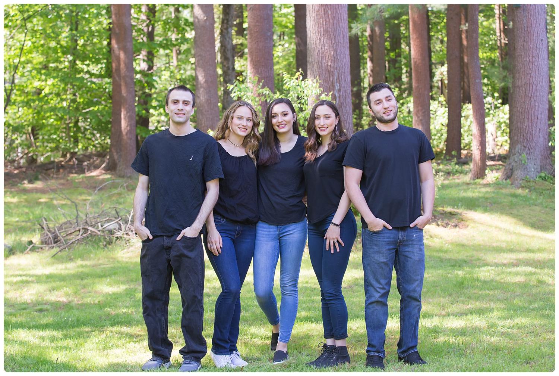 massachusetts-large-family-photo.jpg