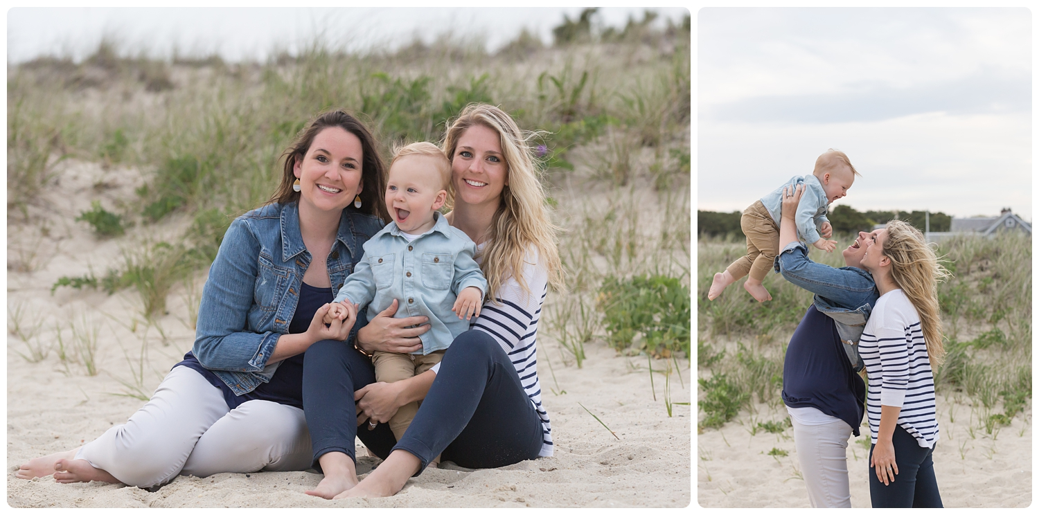 cape-cod-beach-family-session-photo.jpg