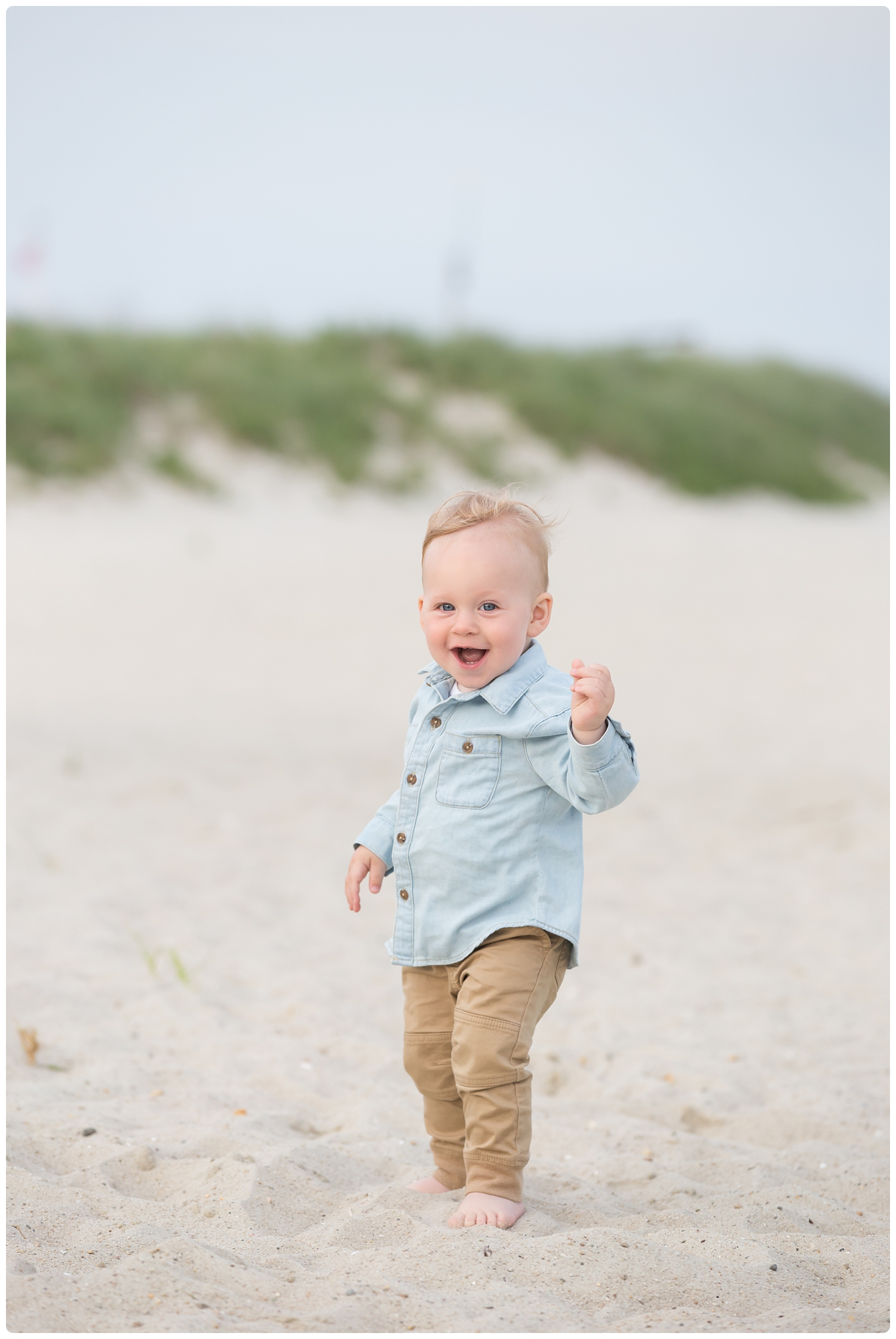 one-year-old-cape-cod-beach-photo.jpg