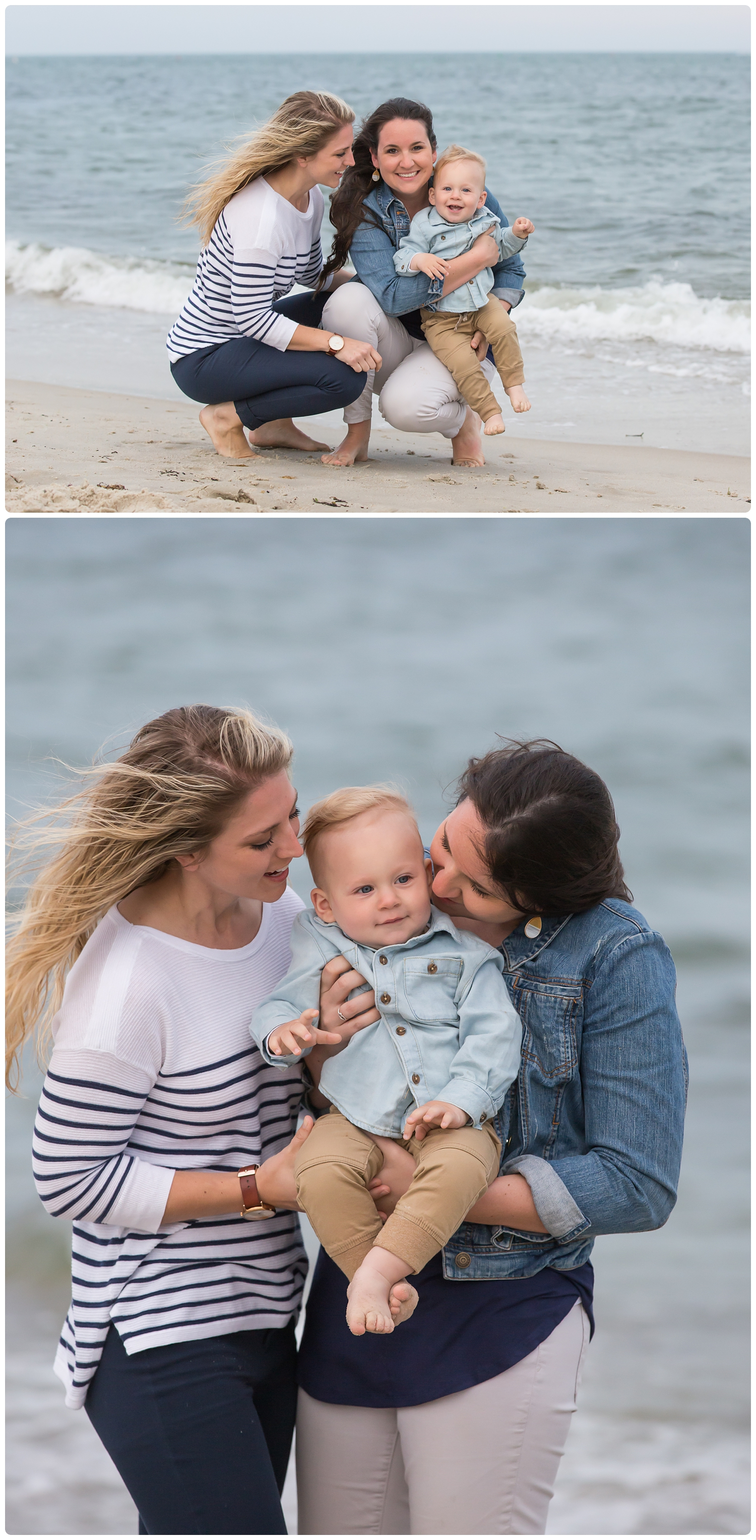 cape-cod-beach-family-photo.jpg