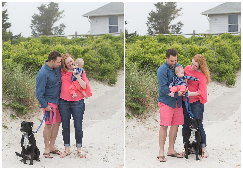 dowses-beach-family-photo.jpg