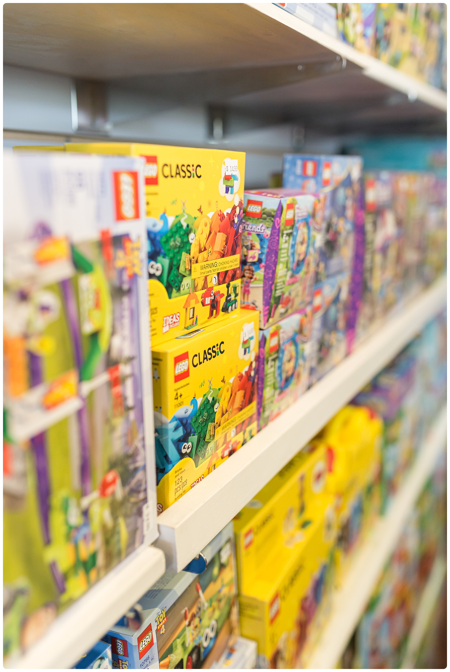 cape-cod-toy-store-photo.jpg