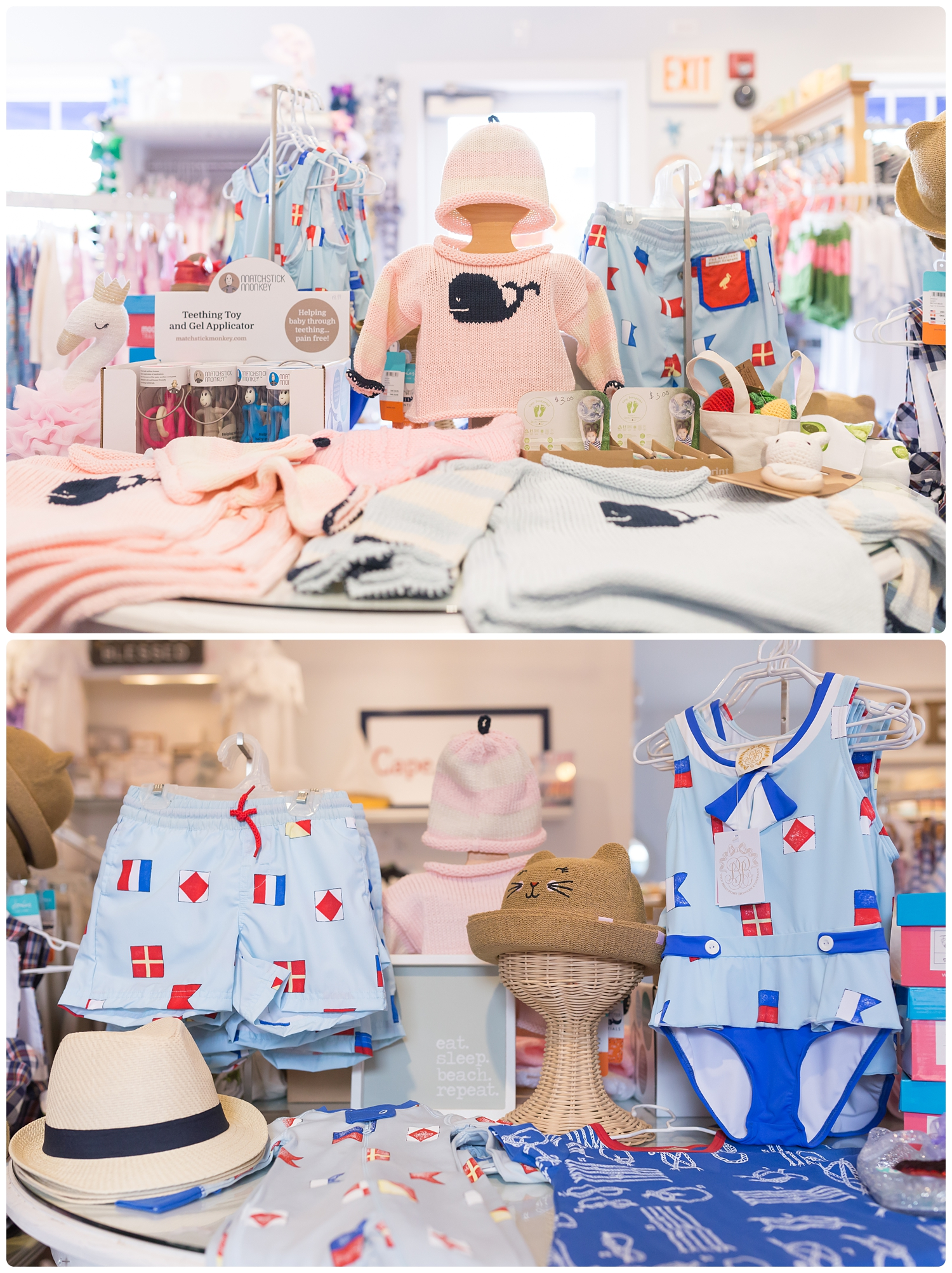 massachusetts-childrens-clothing-store-photo.jpg