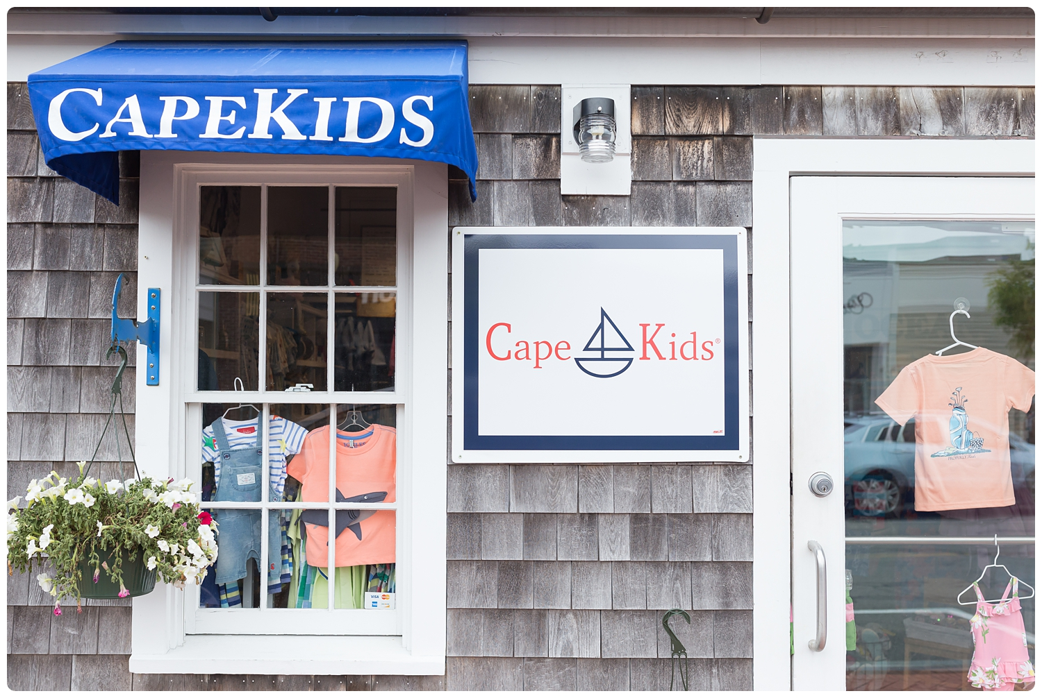 cape-kids-photo.jpg