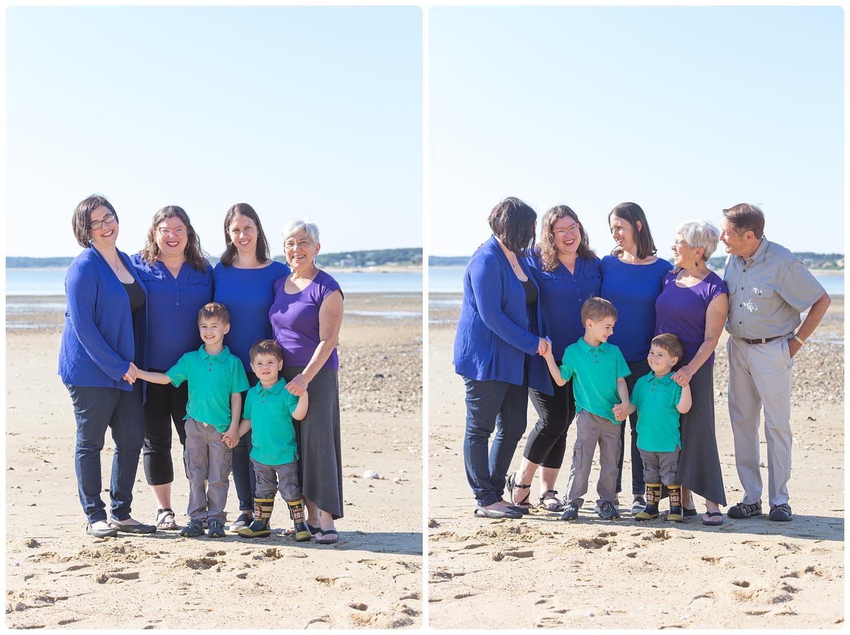 cape-cod-family-truro-photo_0300.jpg