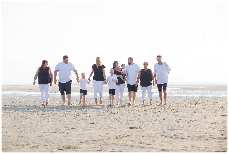 cape-cod-family-mayflower-beach-photo_0303.jpg