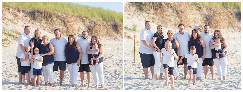 cape-cod-family-mayflower-beach-photo_0304.jpg