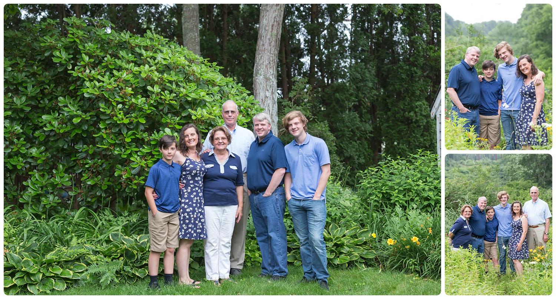 cape-cod-family-centerville-photo_0306.jpg
