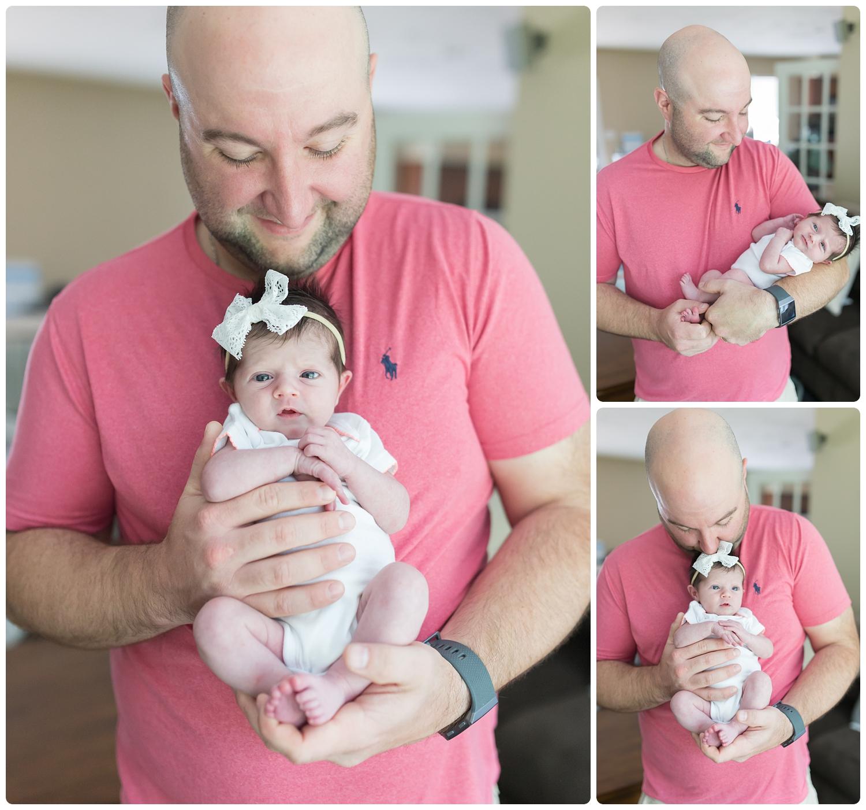 cape-cod-newborn-in-home-photography-photo_0113.jpg