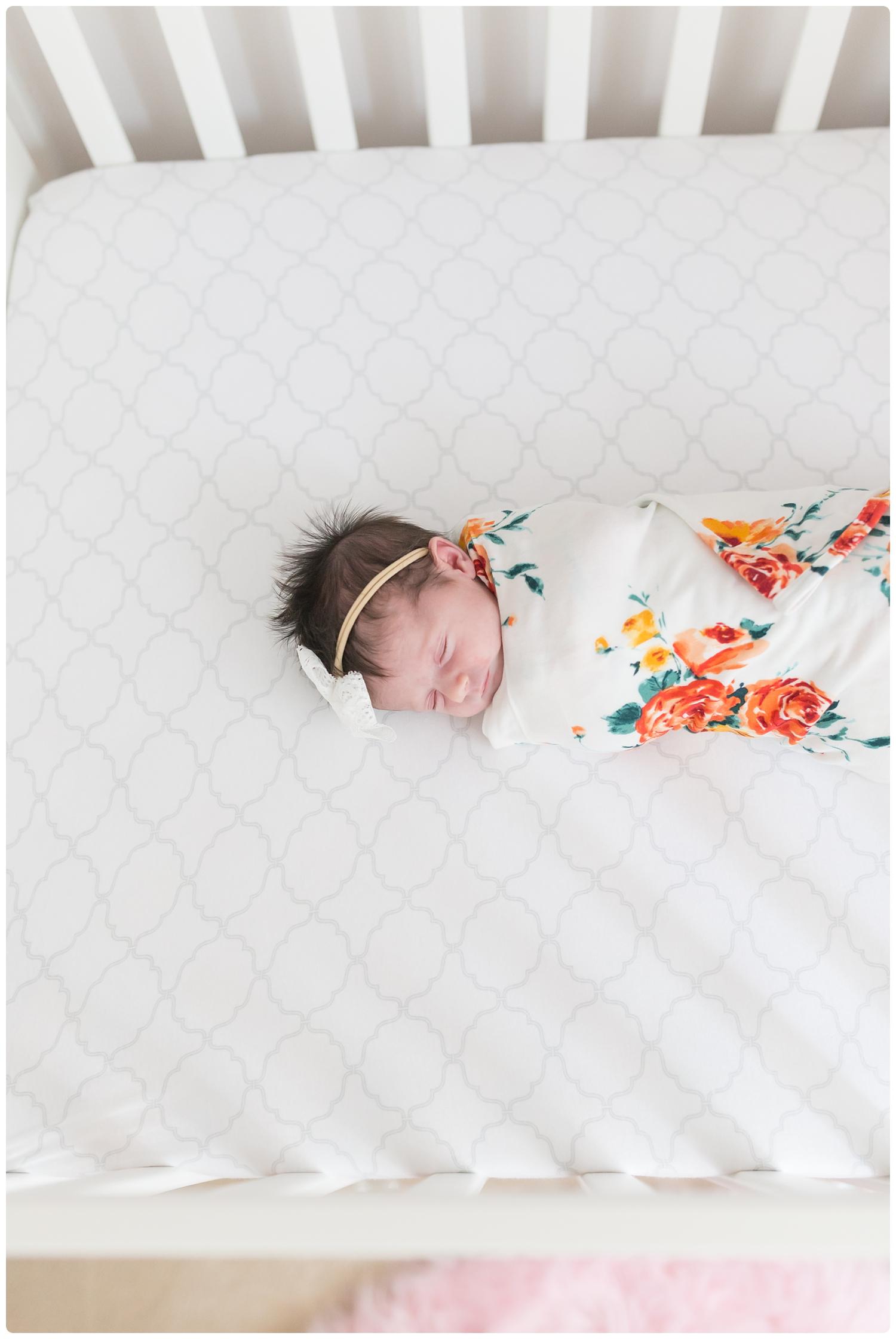 cape-cod-newborn-in-home-photography-photo_0114.jpg