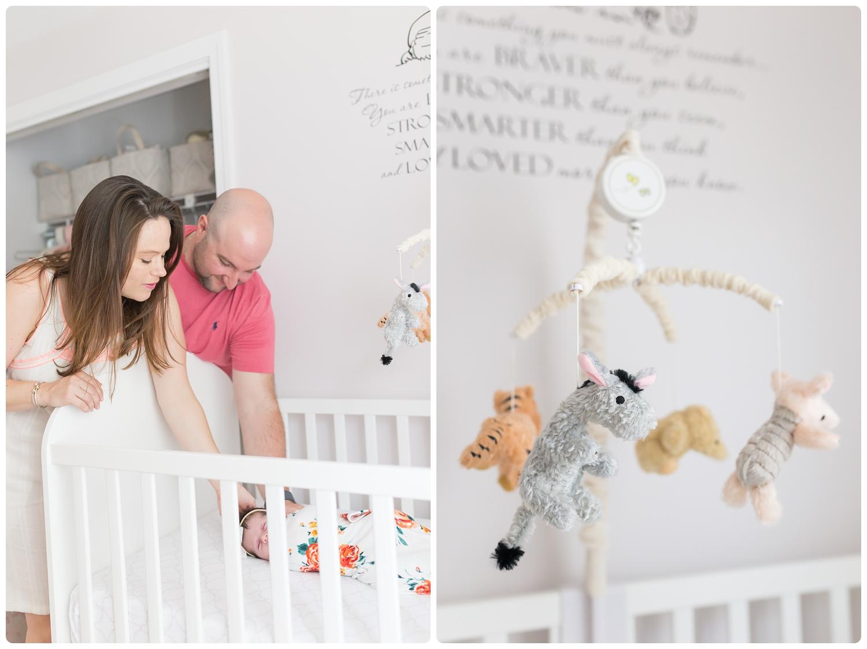 massachusetts-relaxed-newborn-photography-photo_0115.jpg