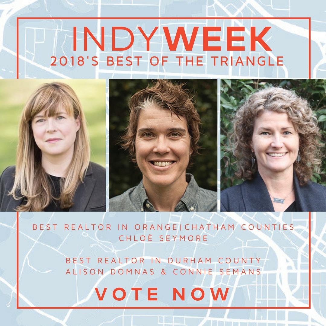 Indy Week post (2).jpg