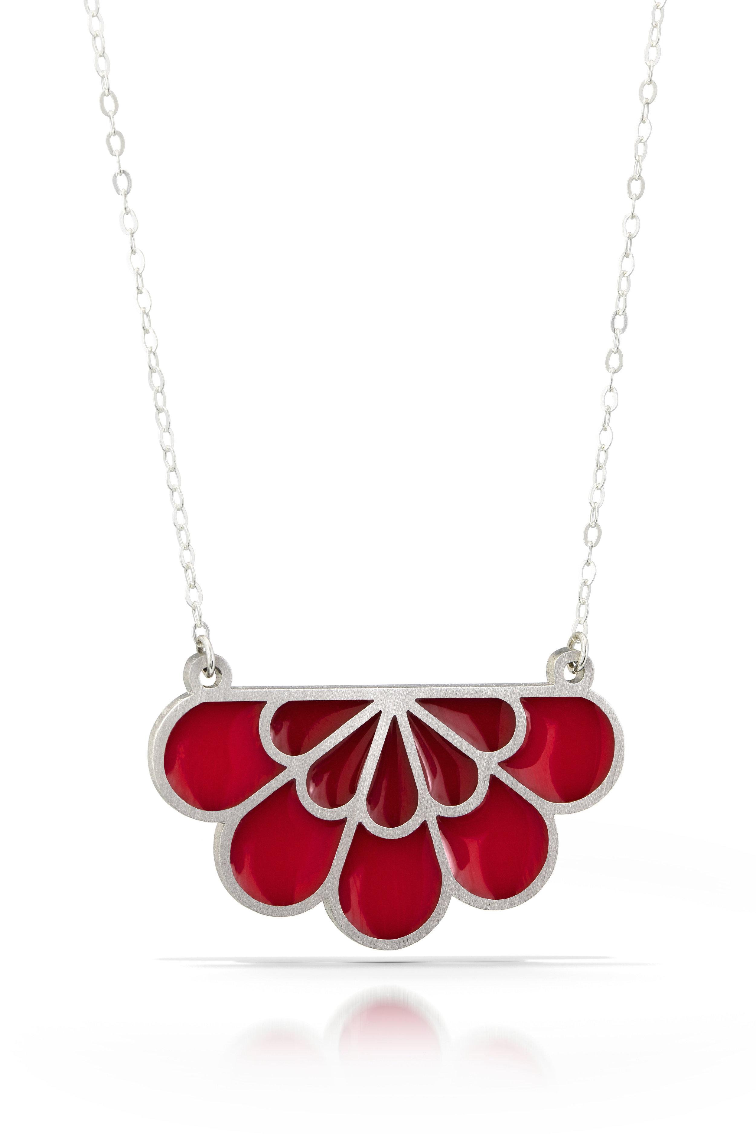 Petals necklace.jpg