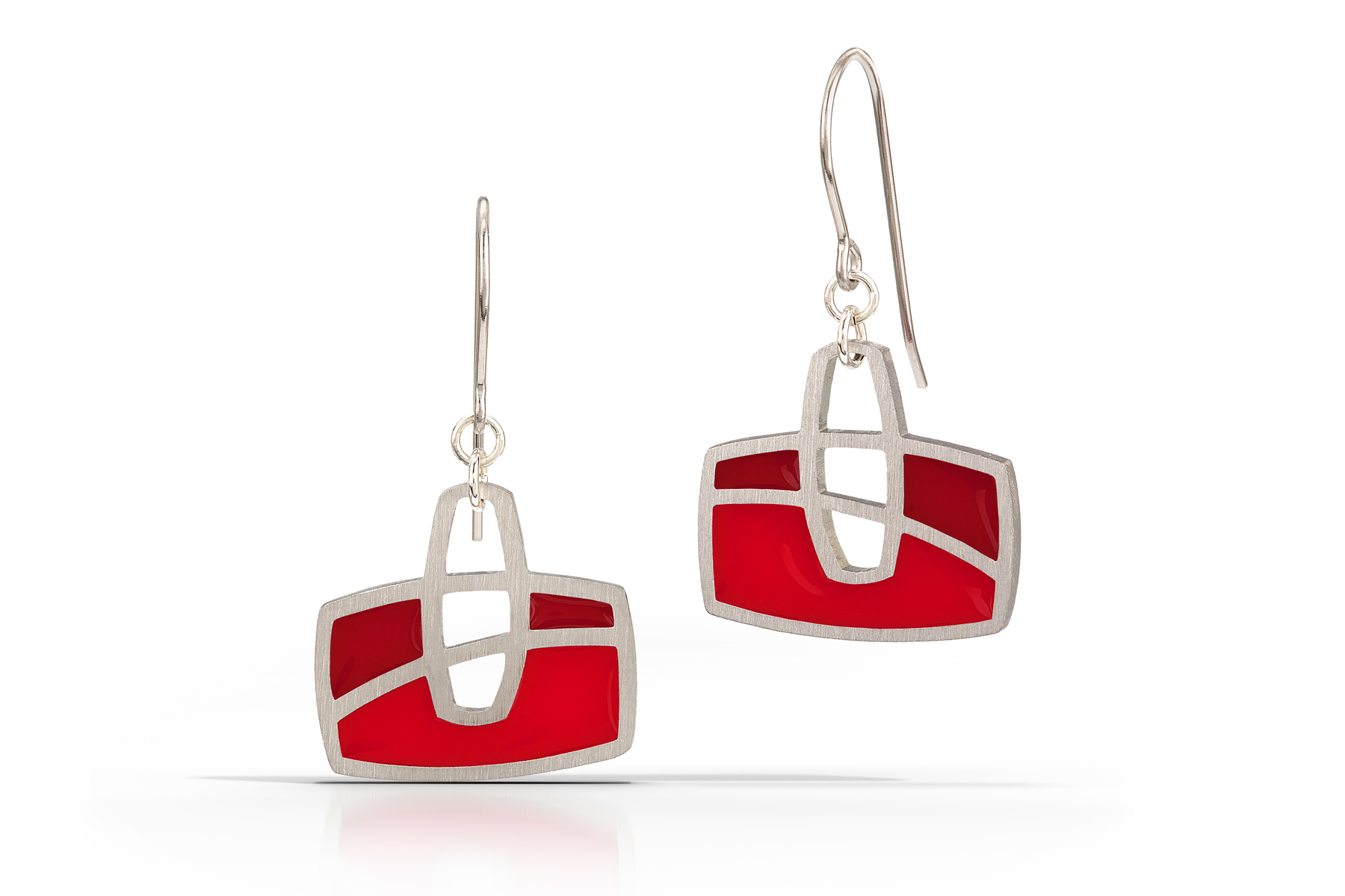 frames earrings with resin.jpg