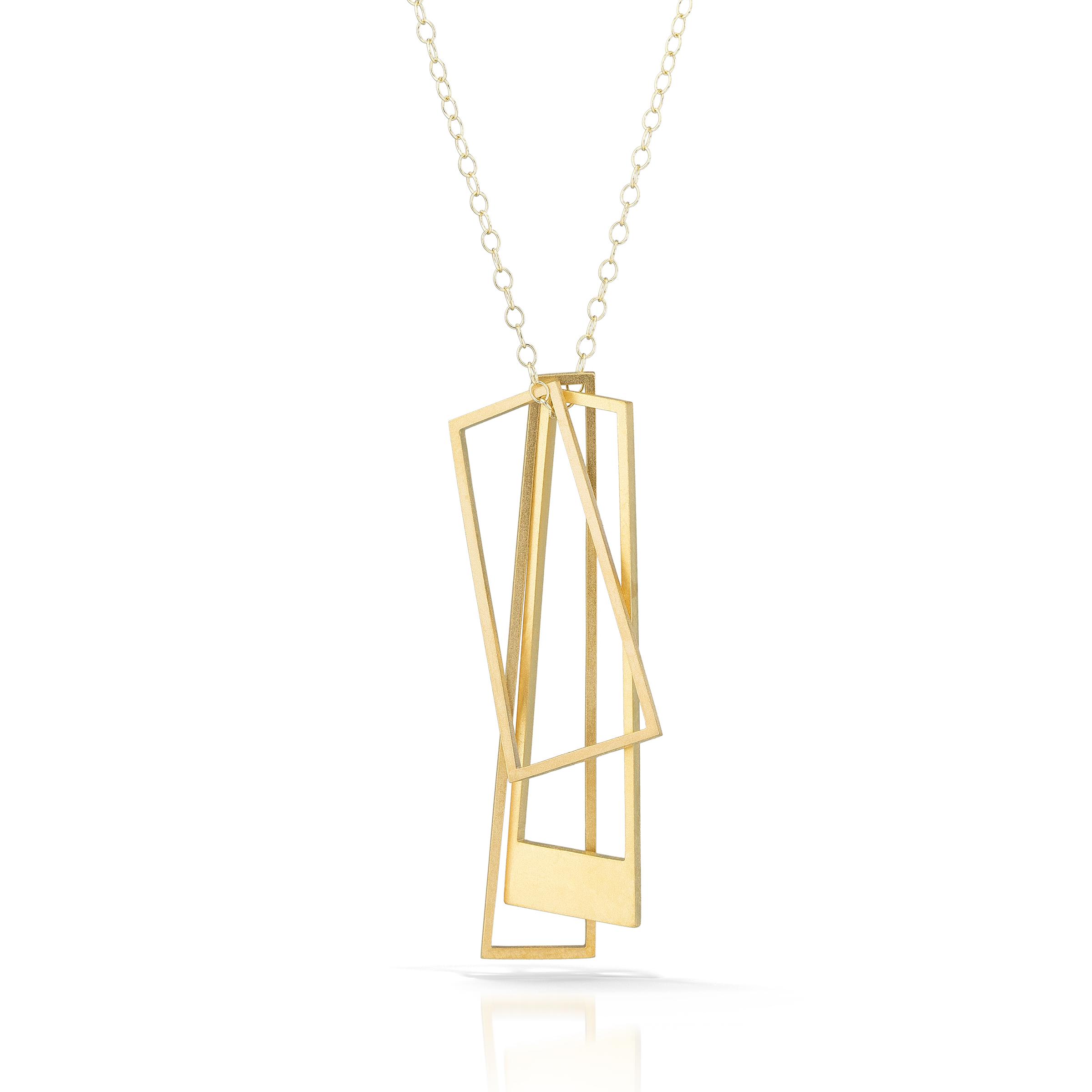 trapezio necklace square.jpg