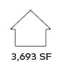 sq ft template - smaller.jpg
