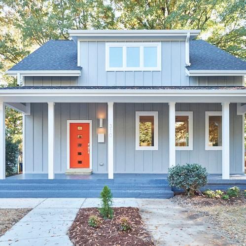 310 Edward Street | $495,000 | Seller