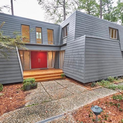 23 Scott Place | $935,000 | Seller