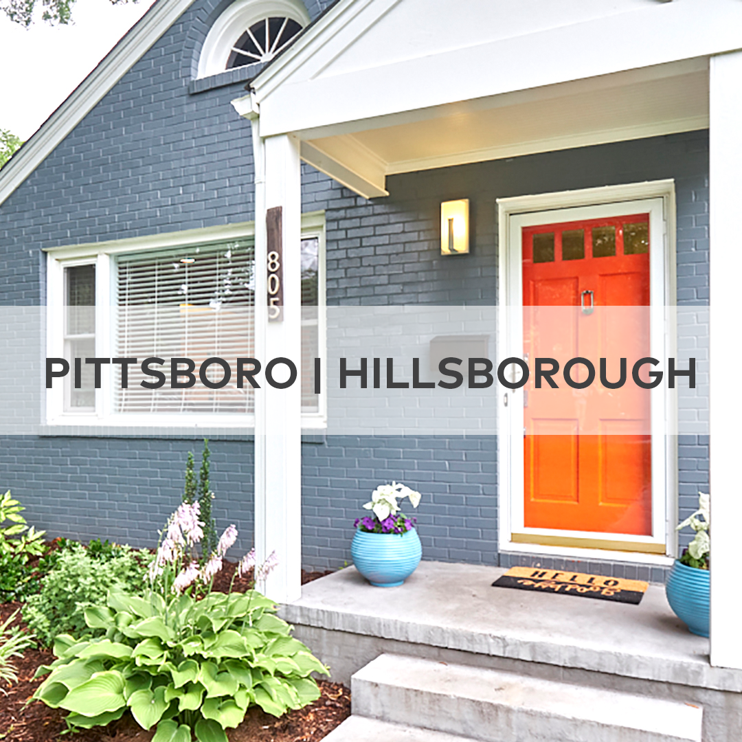 PITTSBORO & HILLSBOROUGH.png