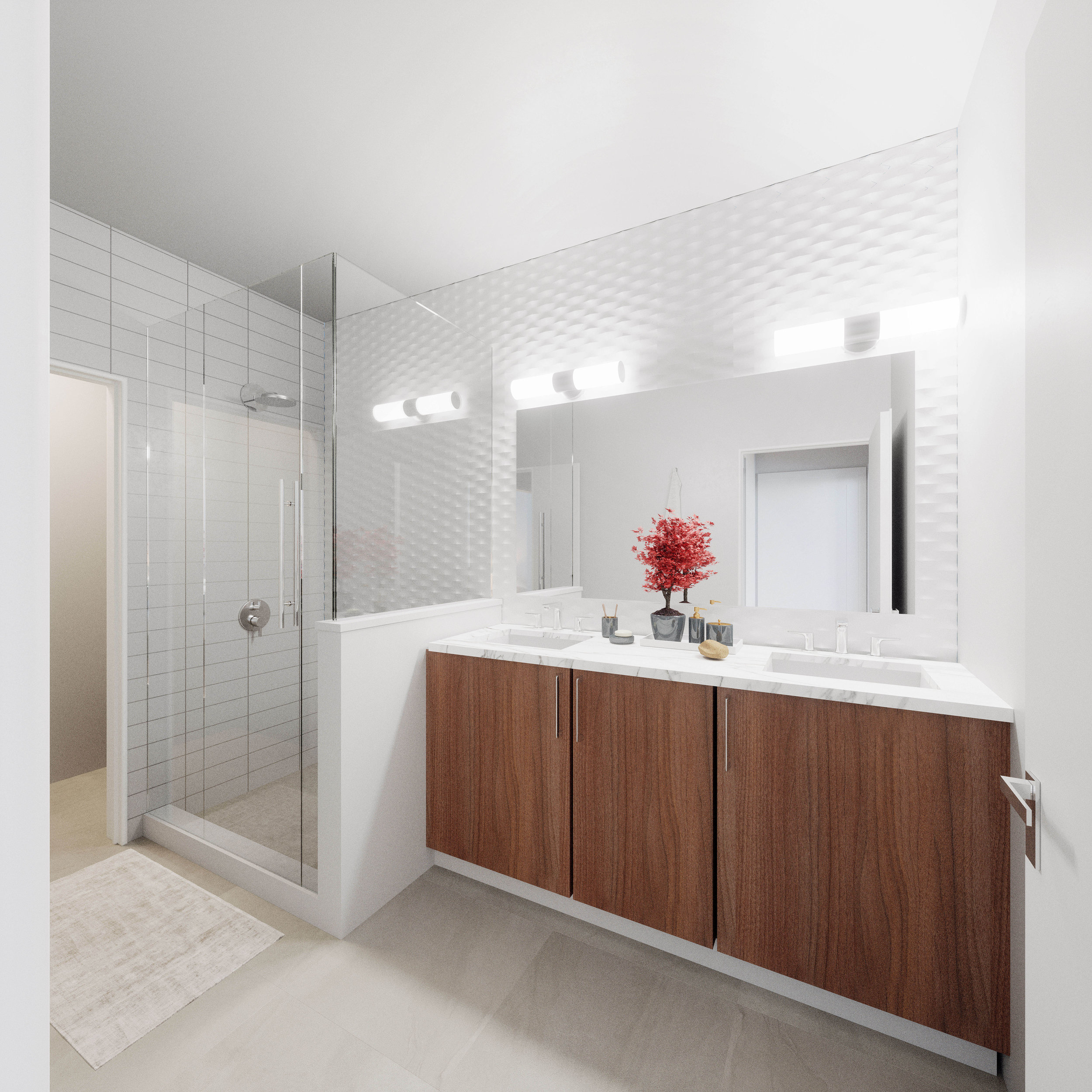 Leyland Post-Master bathroom_email.jpg