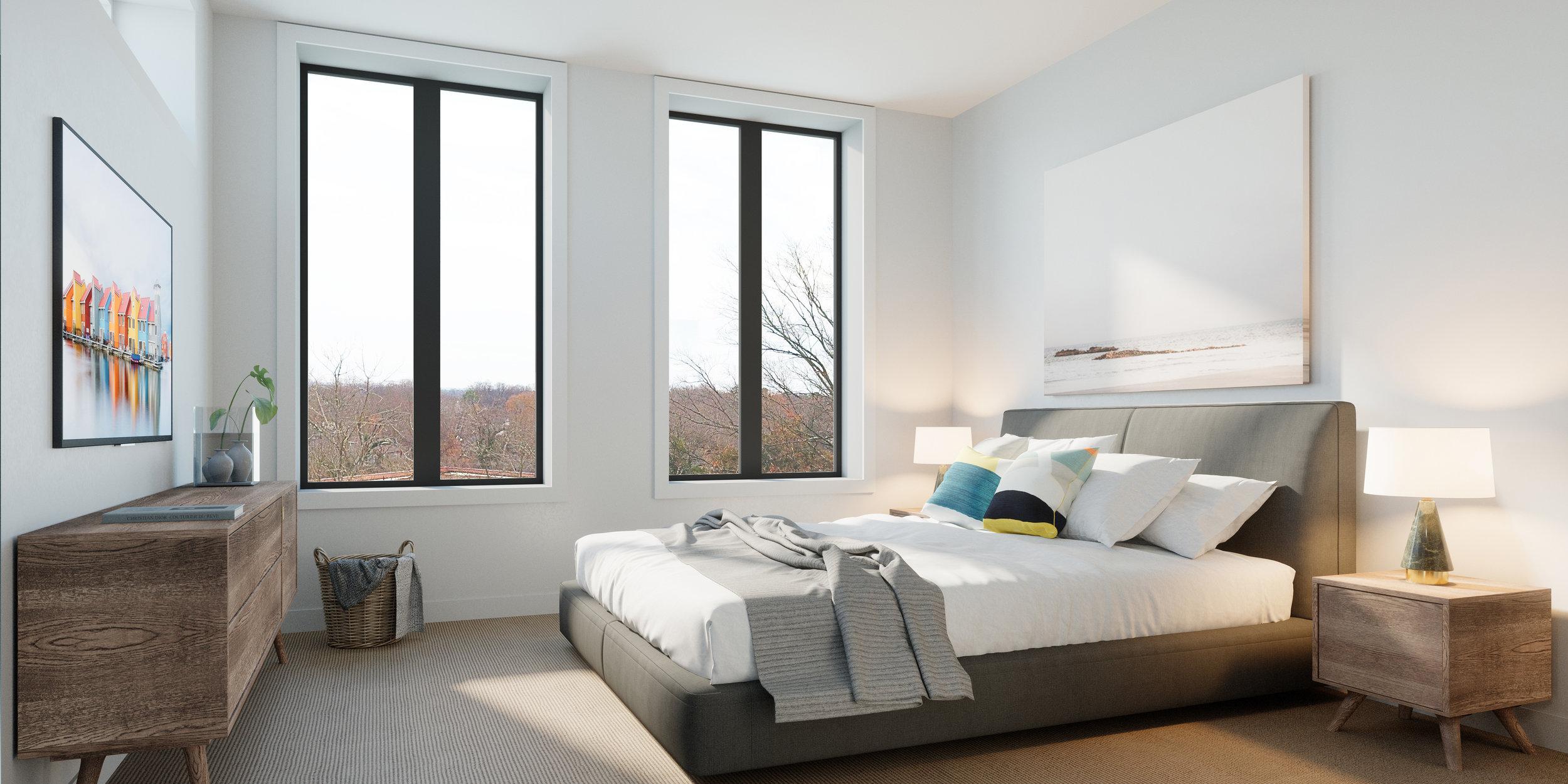 Leyland Post-Master bedroom (dark windows)_email.jpg