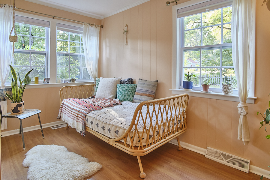 """""""Lovely Lavender"""" in Durham 