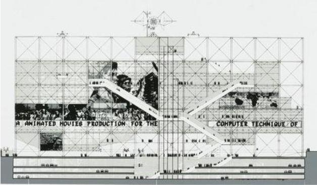 5f.jpg