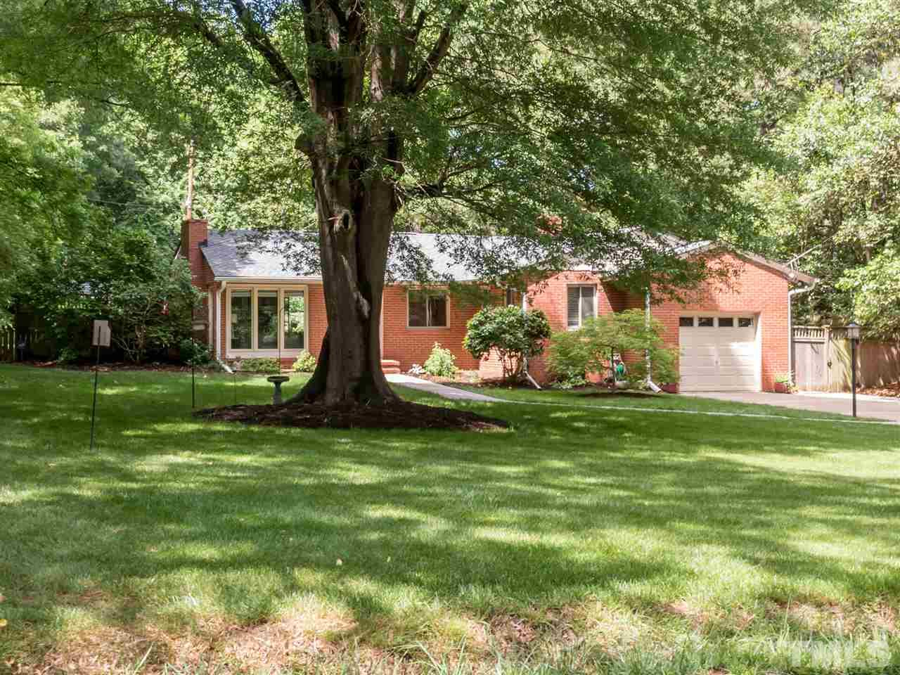 2310 Indian Trail
