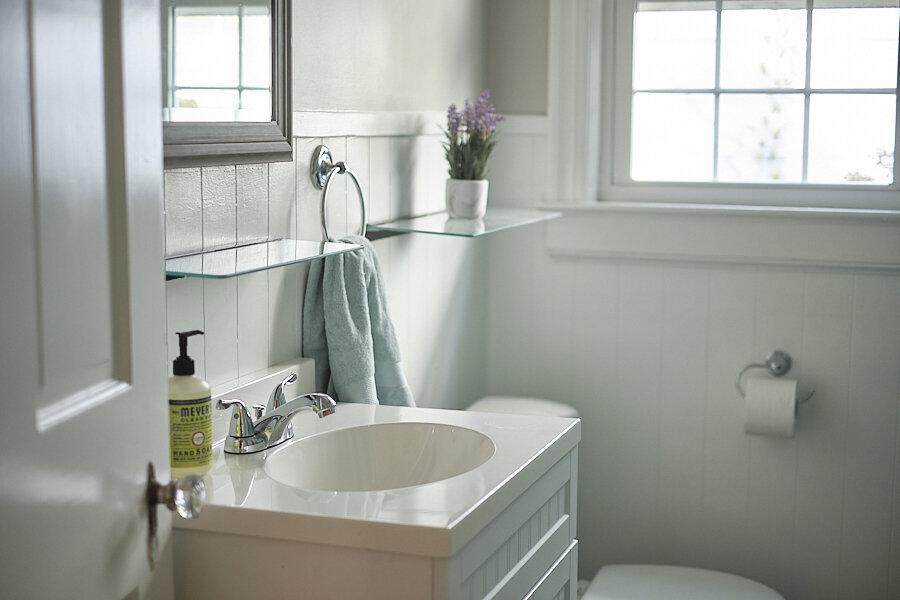 017 Bath.jpg