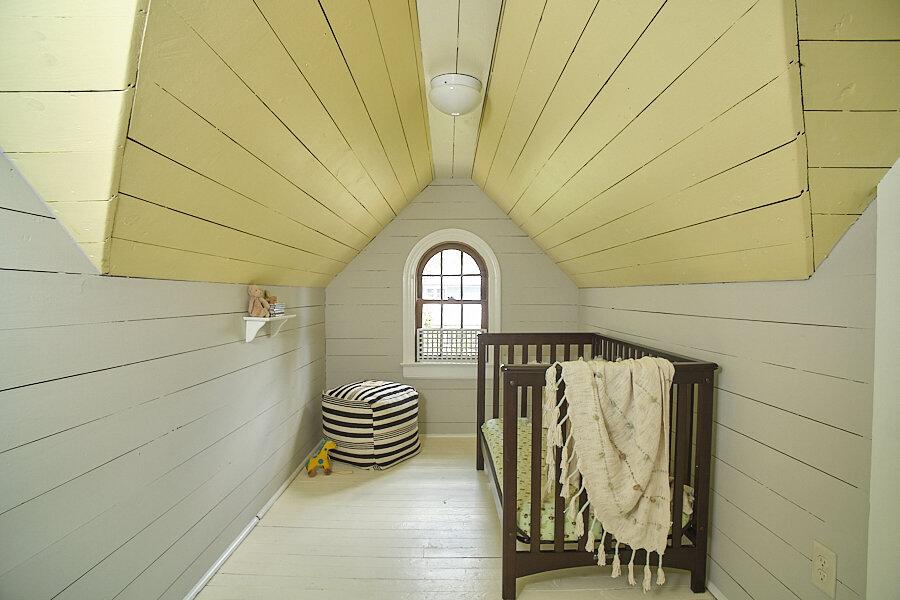 018 nursery.jpg
