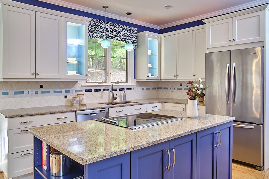 Sweeter Cedar, Durham NC | Listing Agent: Connie Semans of RED Collective