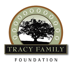 tracy-family-foundation-logo.png