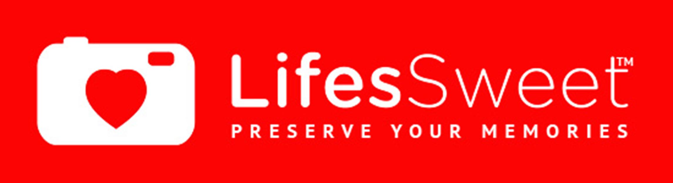 lifes sweet red.jpg
