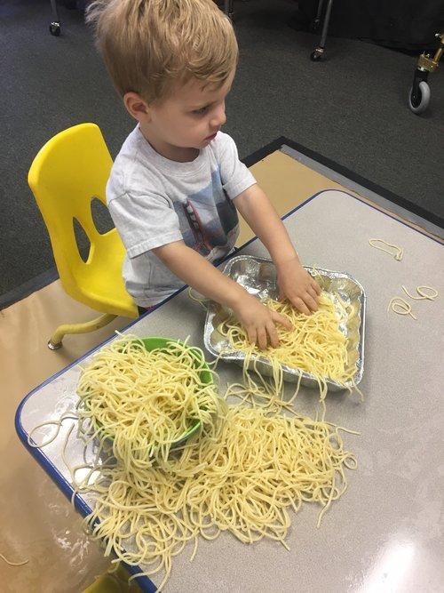 kid+pasta.jpeg