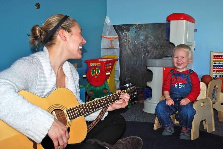 teacher+kid+guitar.jpeg