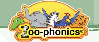 zoophonics.png