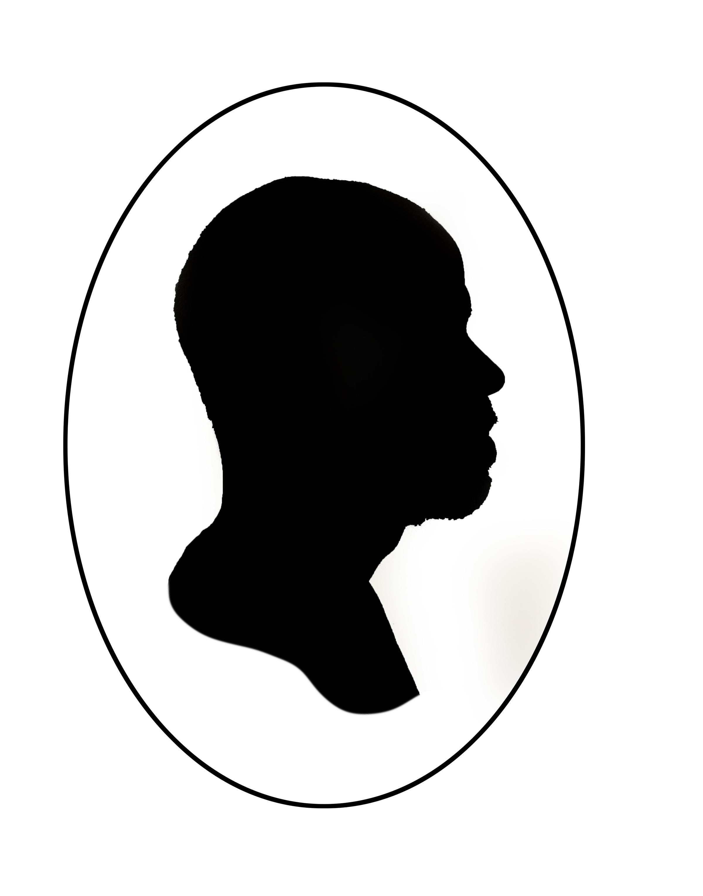 Jordan_silhouette.jpg