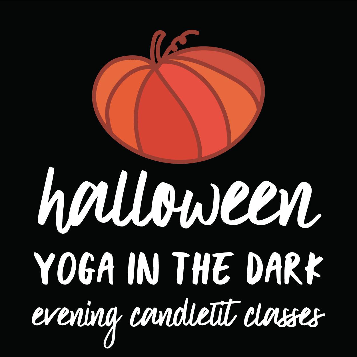 Halloween-black.jpg