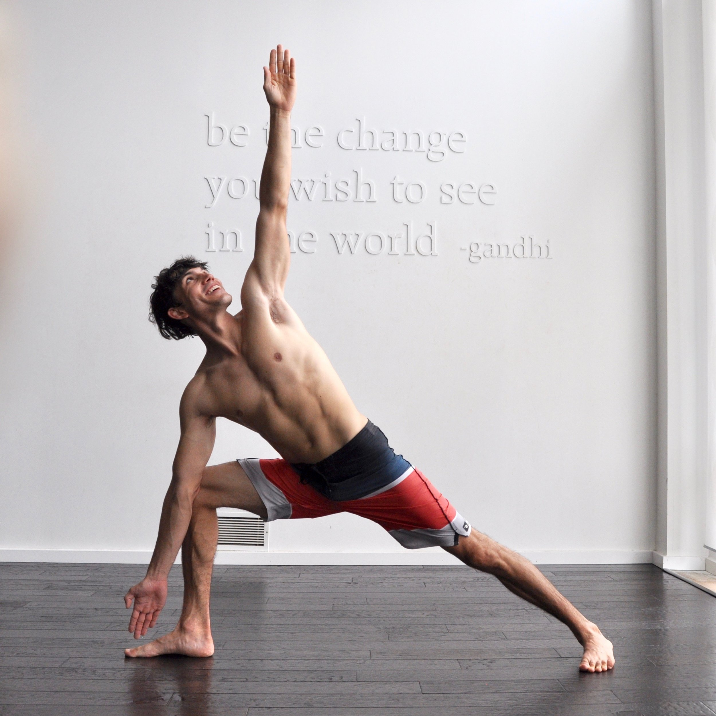 jo-sarty-atlanta-hot-yoga-teacher.jpg