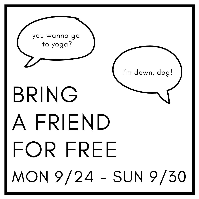 Bring-a-Friend-Week-ig.jpg