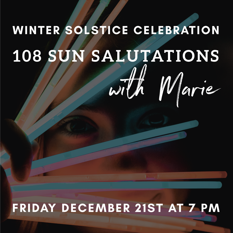 solstice-1.png