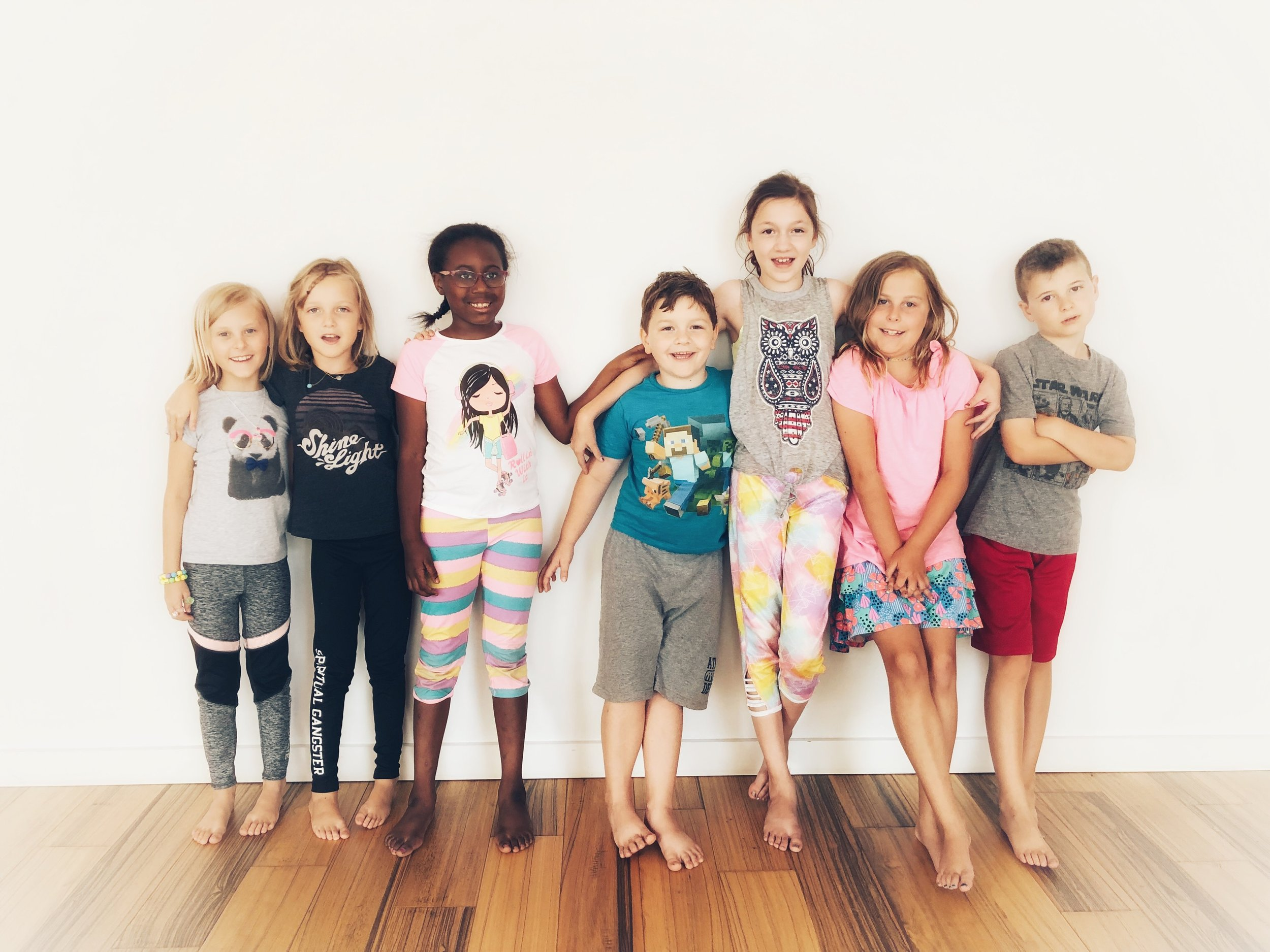 woodstock-kids-yoga.jpeg