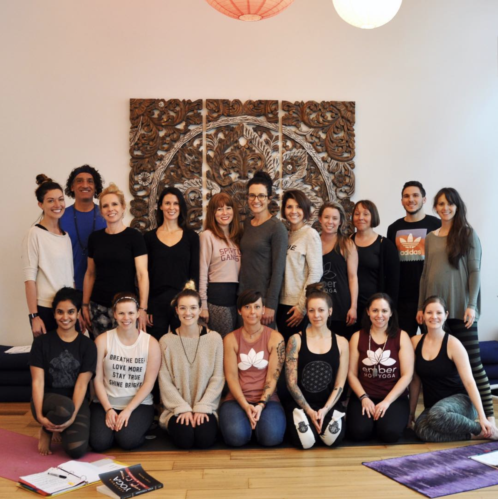 Ember Yoga Teacher Training.png