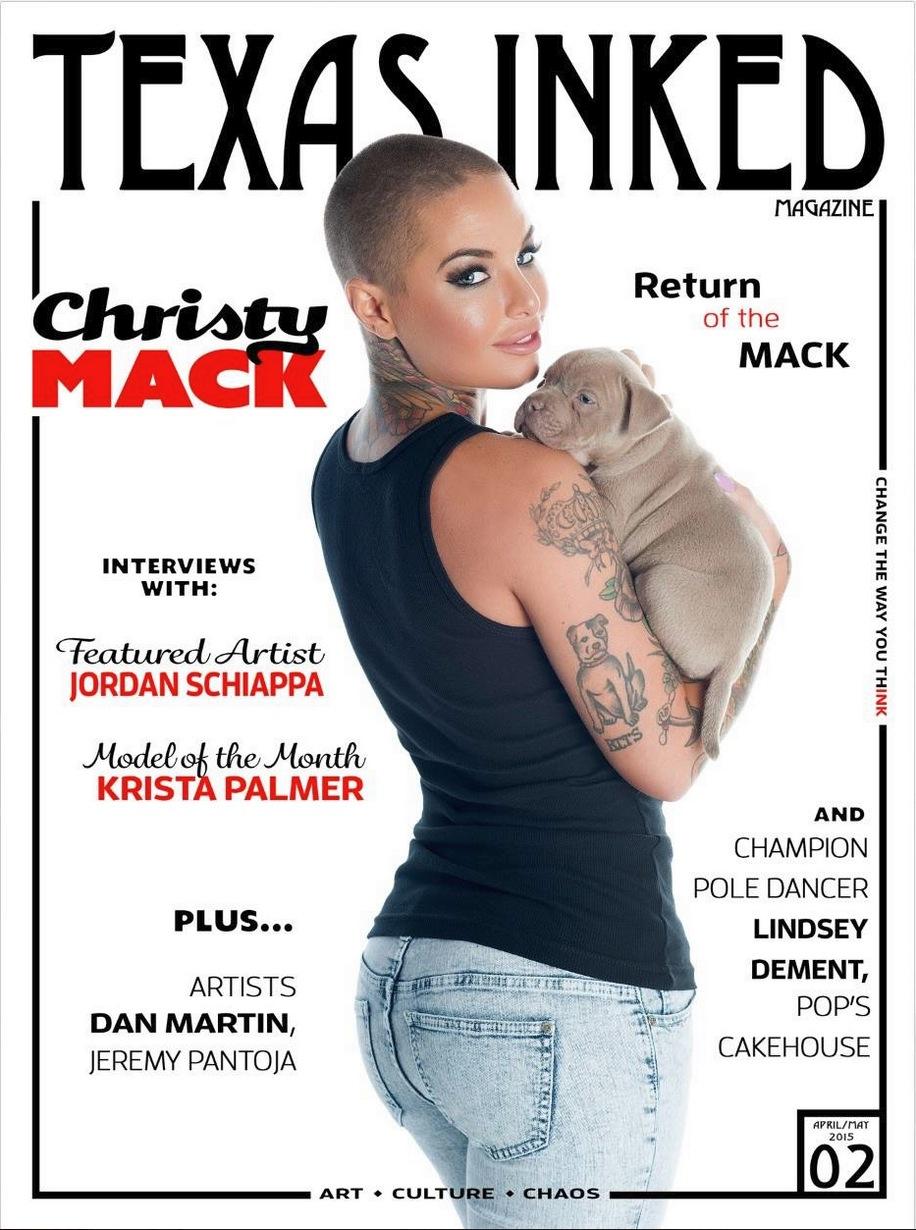https://www.instagram.com/texasinkedmagazine/