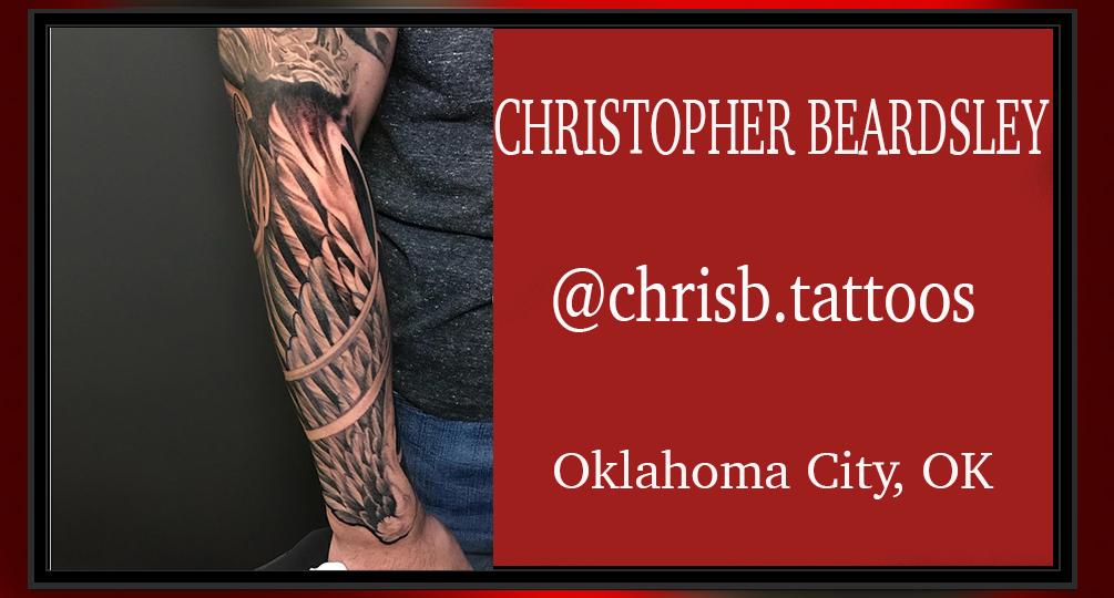 ChristopherB.jpg