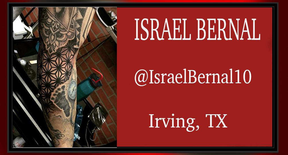 IsraelB.jpg