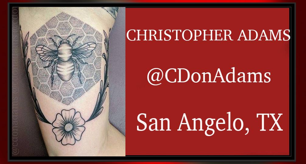 ChristopherA.jpg